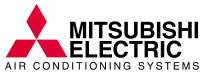 http://Mitsubishi%20Electric